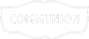 communionmusic