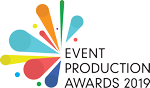 Exhibition News Awards