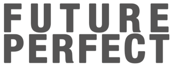 futureperfect