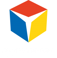 GAMEVENTION 2019 - Hamburg