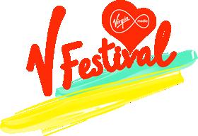 Buy Tickets for Virgin Festival at buyTicketscom