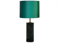 Pooky Herbert Table Lamp