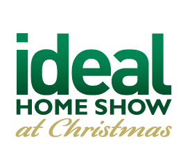 ideal home show at christmas tickets see tickets