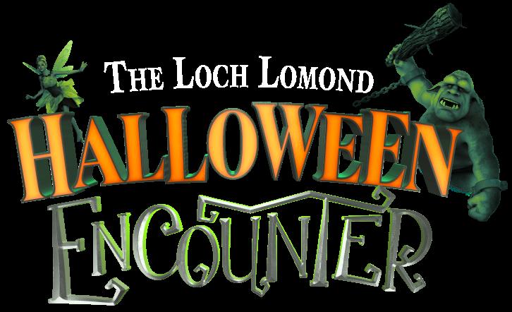 lochlomondhalloweenencounter