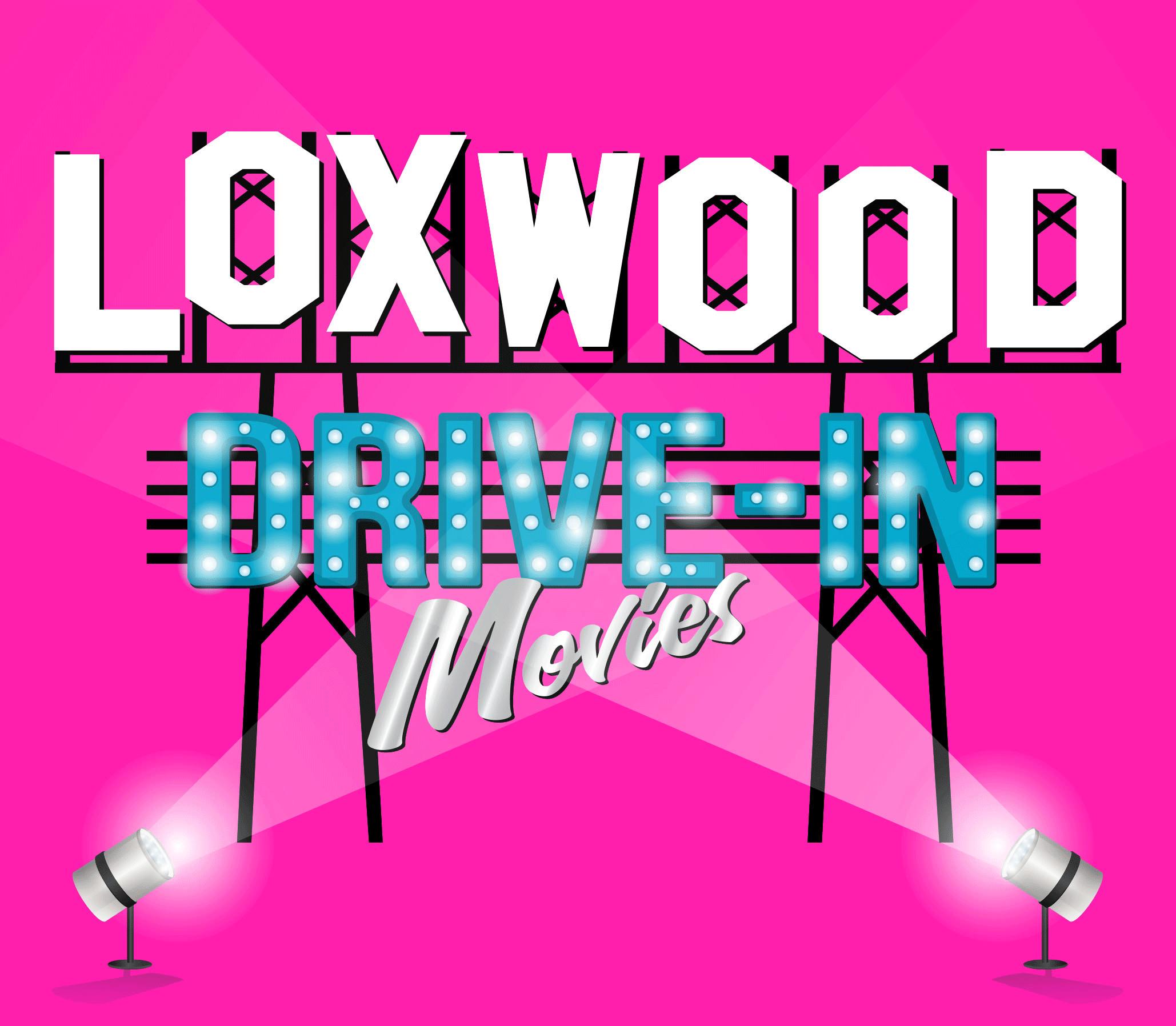 loxwoodmovies