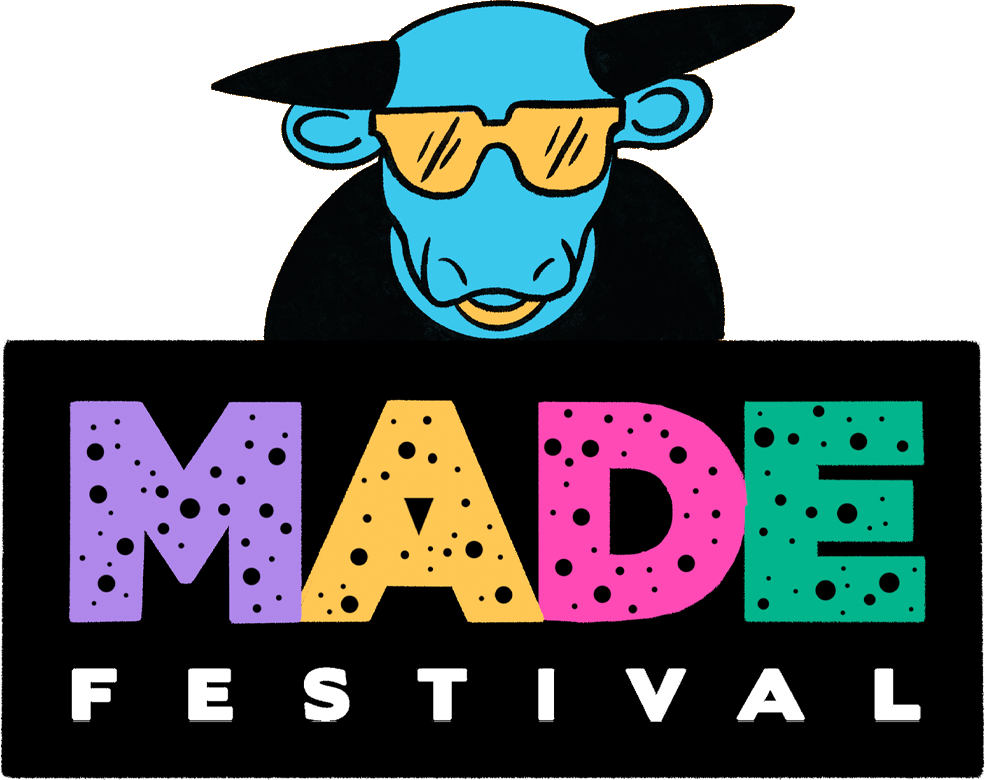 madefestival