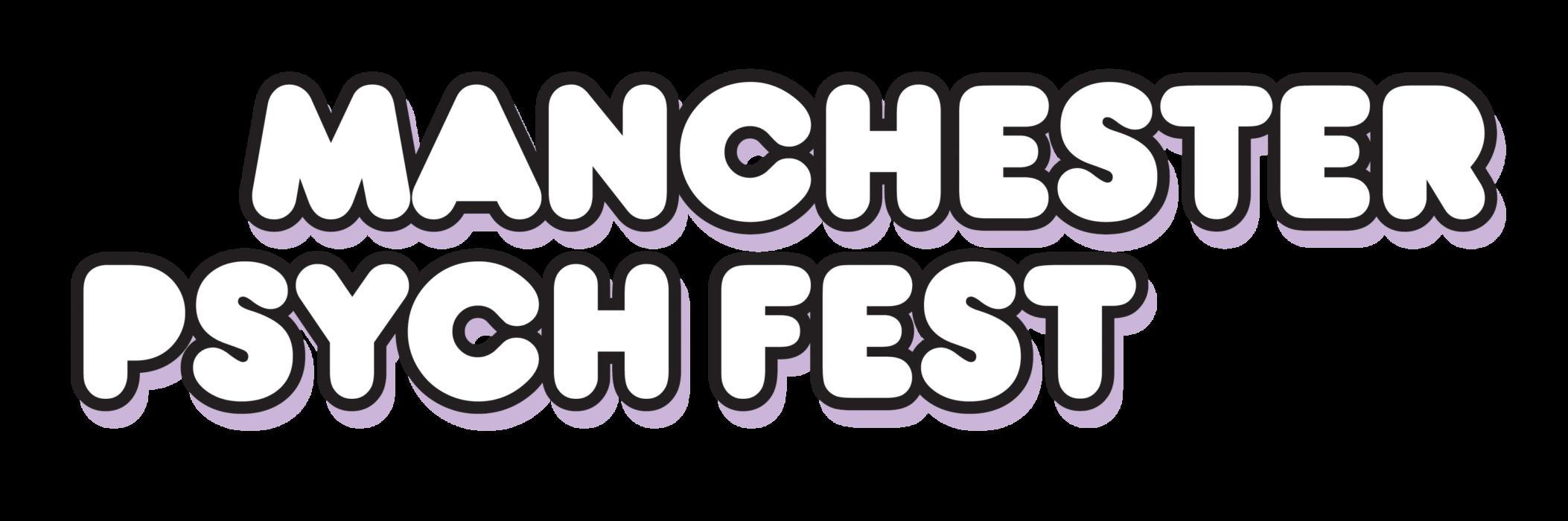 Manchester Psych Fest