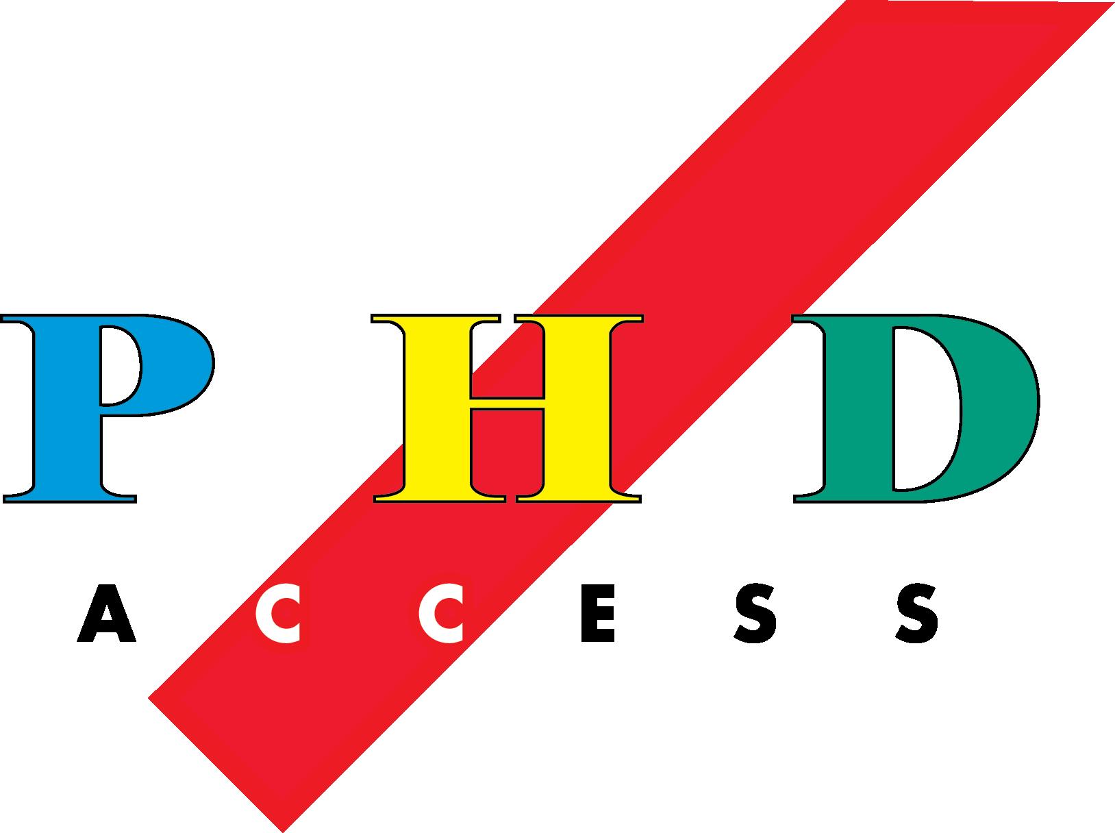 PHD Access