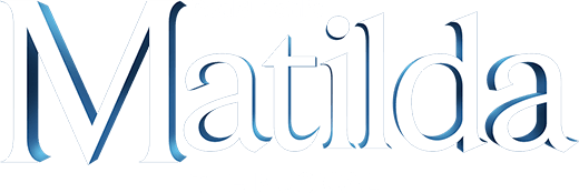 Matilda The Musical - Tickets