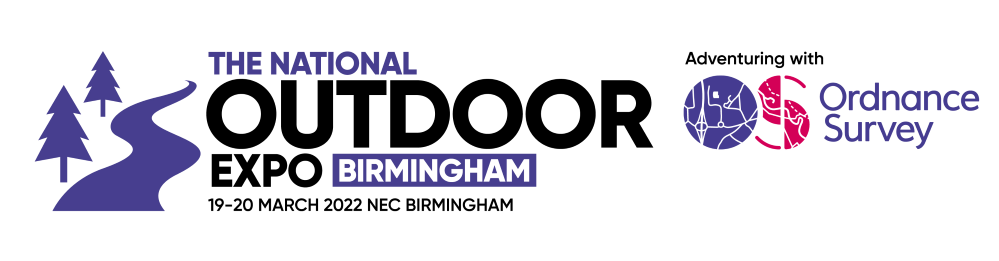 nationaloutdoorexpo