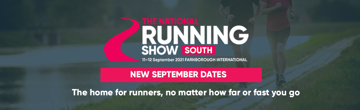 nationalrunningshowsouth