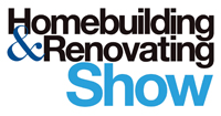 The somerset Homebuilding & Renovating Show
