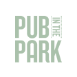 Pub in the Park logo