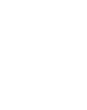 Tom Kerridge logo