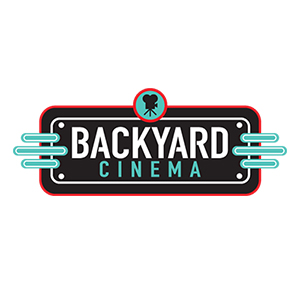 Backyard Cinema