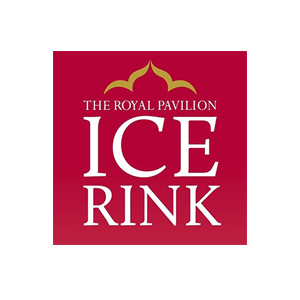 Royal Pavilion Ice Rink