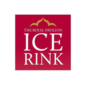Royal Pavilion Ice Rink