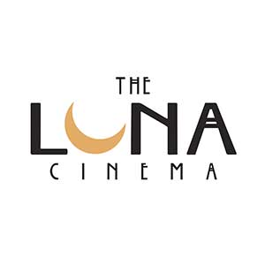 The Luna Cinema