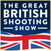 Shooting Show Logo