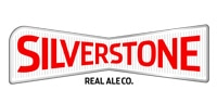 Silverstone Real Ales
