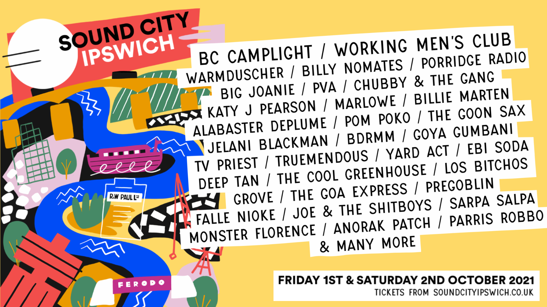 soundcityipswich