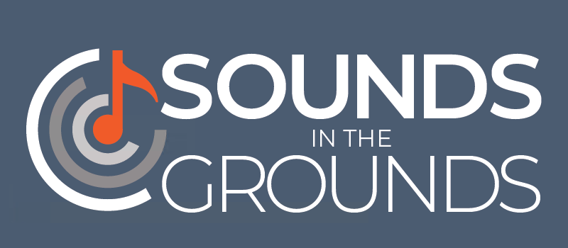 soundsinthegrounds