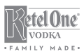 Logo - Ketel One