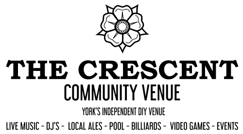 The Crescent York