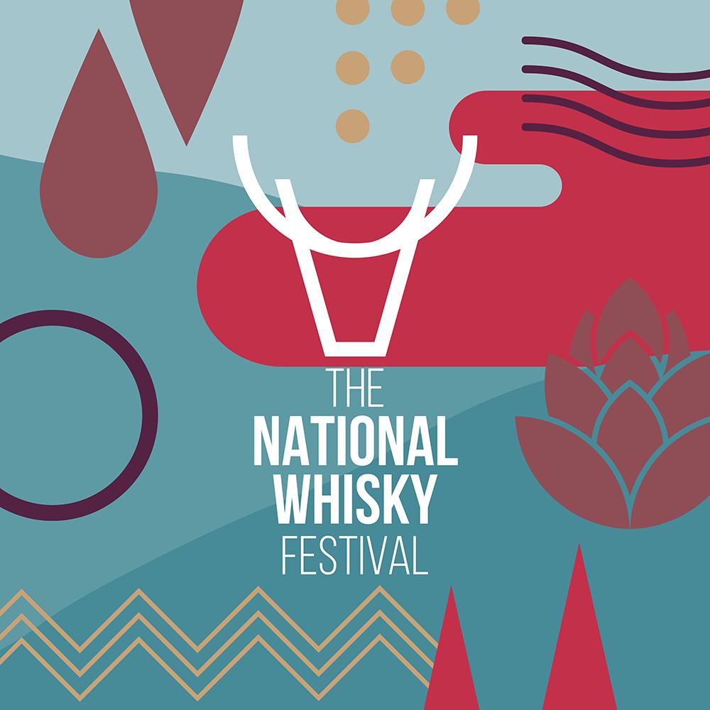 thenationalwhiskyfestival