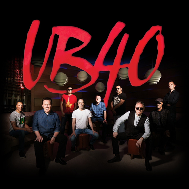 ub40specialguests