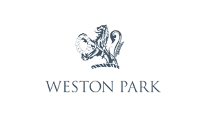 westonpark