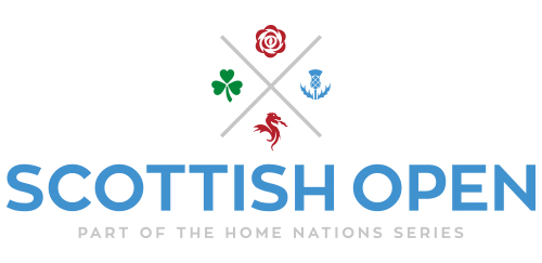 See Tickets - Home Nations Series - Scottish Open Snooker Tickets   Wed 8  Dec 21 - Doors 1hr before session begins
